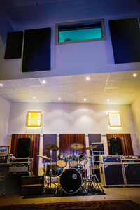 studio-a-single-view-1