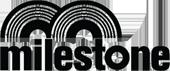 Milsestone Recording Studio Complex Cape Town